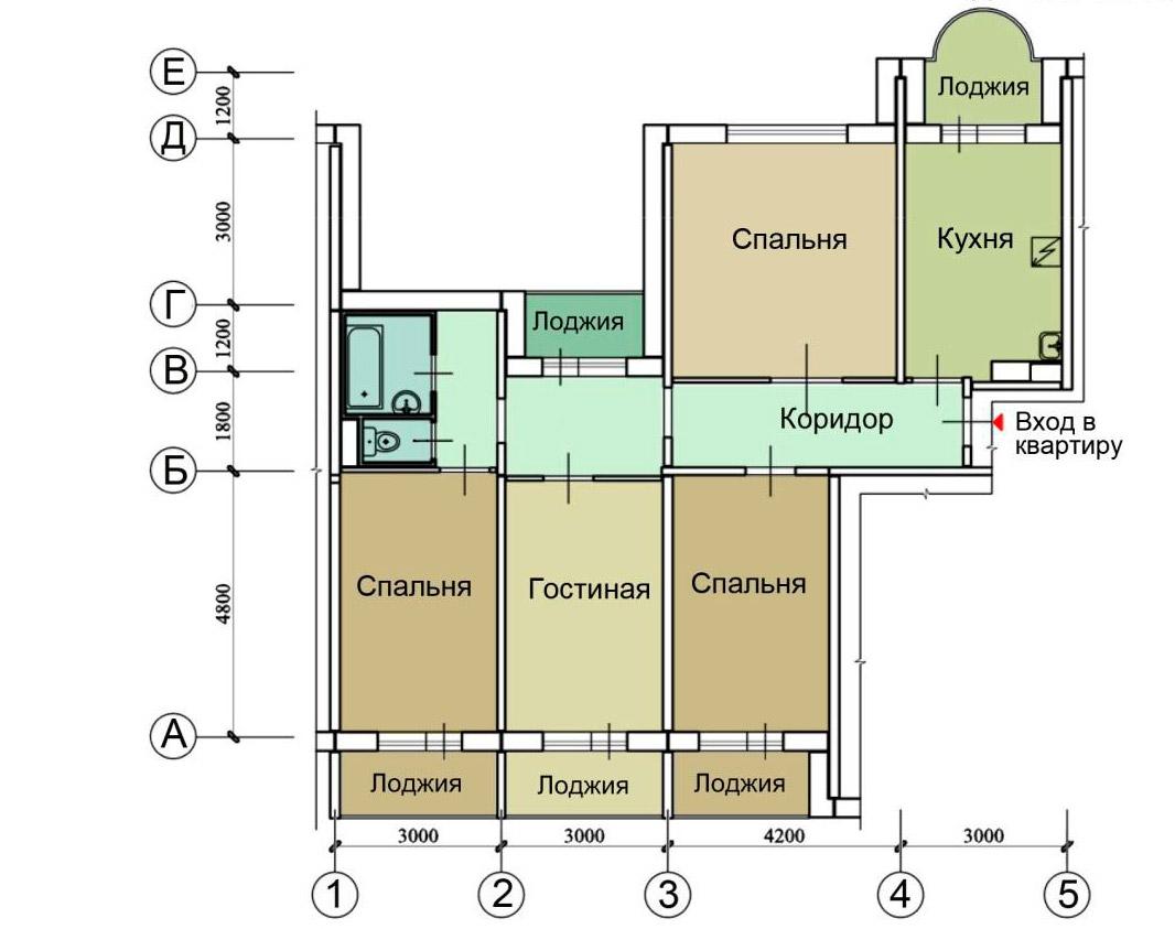Натяжные потолки - цена за 1м2 с установкой, купить в москве.