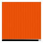 orangesanguine5022